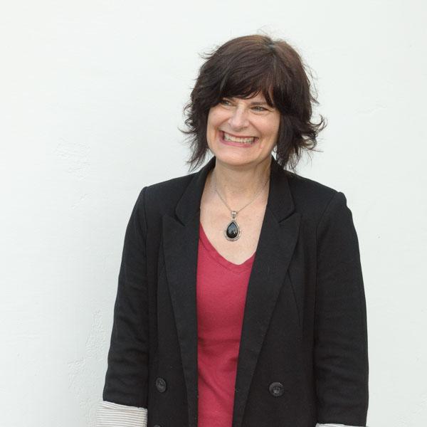 Stacy Dymalski